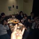 1/17も無事終了!次回1/27金@船橋飲み会⭐️
