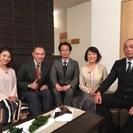 チバテレビの『ビジネスフラッシュ 2nd stage』1月14日...
