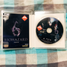 PS3 biohazard6