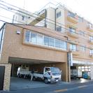 現在初期費用2万円割引!完全鍵付き個室、無料自転車貸出!家賃3万円...