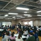 【18卒業界研究イベント】