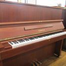 YAMAHA W103 中古アップライトピアノ 名古屋 親和楽器