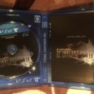 PS4ソフト5本、コントローラーセット - 福岡市