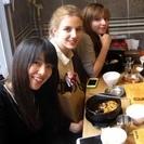 英会話!!  英語!! 韓国語教室!!  韓国旅行で使える…