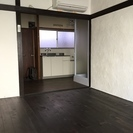 「無料で空き家再生物件6号」西川口駅徒歩5分 1DKアパート