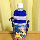 【お取引成立】ポケモン・ペットボトルケース