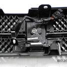 トヨタ純正3方対応カメラ極美カメララのみは3000円