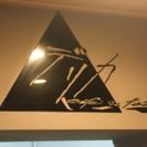 【時給850円〜】レトロな雰囲気の喫茶店で楽しくバイトしま...
