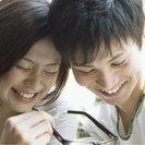 沼津市の結婚相談所「K・i marriage」 資料請求してみませんか?