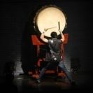 プロ奏者が教える和太鼓スクール
