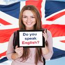 危険!最強の英語学習法+英単語リストなど特典多数(安心のサポート付き!)
