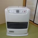 ダイニチ 石油ファンヒーター☆2013年製☆日本製☆美品