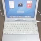 アップル iBook G3 A1005