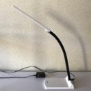 NEC 卓上 LEDライト