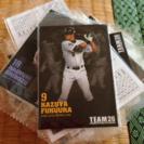 野球 カード