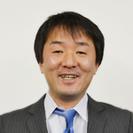 【コンサルティング営業】給与改定年4回&インセンティブあり/残業ほ...