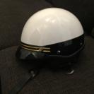 ヘルメット ポリヘル