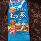 54袋 麦茶