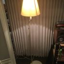 照明スタンド