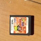 任天堂DS    NARUTO ソフト
