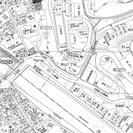 東山1丁目に約78坪の広々売土地登場!東茶屋街から徒歩圏内、観光...