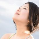 ✨瞑想ヨガインストラクター養成講座生募集✨