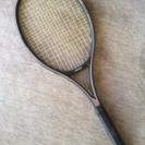 【テニスラケット①】