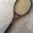 【テニスラケット②】