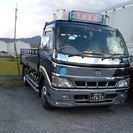【業務拡大】2tトラック運転手【未経験OK】