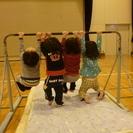 幼・児童健康クラブ 体験会のお知らせ