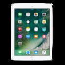 iPad iPhone Mac 初心者レッスン