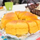 米粉専門の失敗しないパン作りのイロハが学べる専門学校(準備中)
