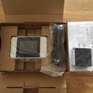 Wi-Fi WARKER HWD15 wimax2+
