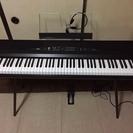 コルグ デジタルピアノ SP-280 美品+