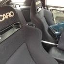 RECARO SR2 2椅
