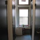 ★初月室料半額★敷金礼金0円 セカンドハウスに最適。都市型スマート...