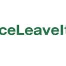 ExceLeaveIt ~Excelでできることなんでもやります~