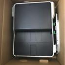 ブラザープリンター MFC J6570CDW