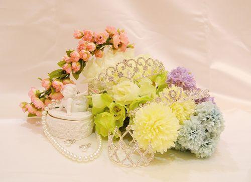 大宮 結婚式二次会