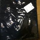 【交渉中】銚子商業のセーターカーディガン