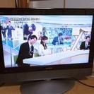 日立 32型液晶テレビ 内臓HDD録画機能付き W32L-HR8000