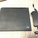 IBM ThinkPad X30