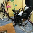 人気 ブリジストン電動自転車