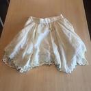 【譲ります】レディーススカート!(スレッド)#10