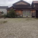 福岡小学校付近1日貸し駐車場、月極駐車場募集 − 石川県