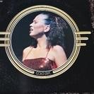 LP・シングル レコード盤  1970年代