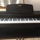 電子ピアノ KAWAI PN2