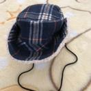 ZONKED帽子 52cm