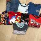 ☆値下げ☆子供服80〜95 男の子 まとめ売り