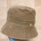 ファミリア 帽子 サイズ51
